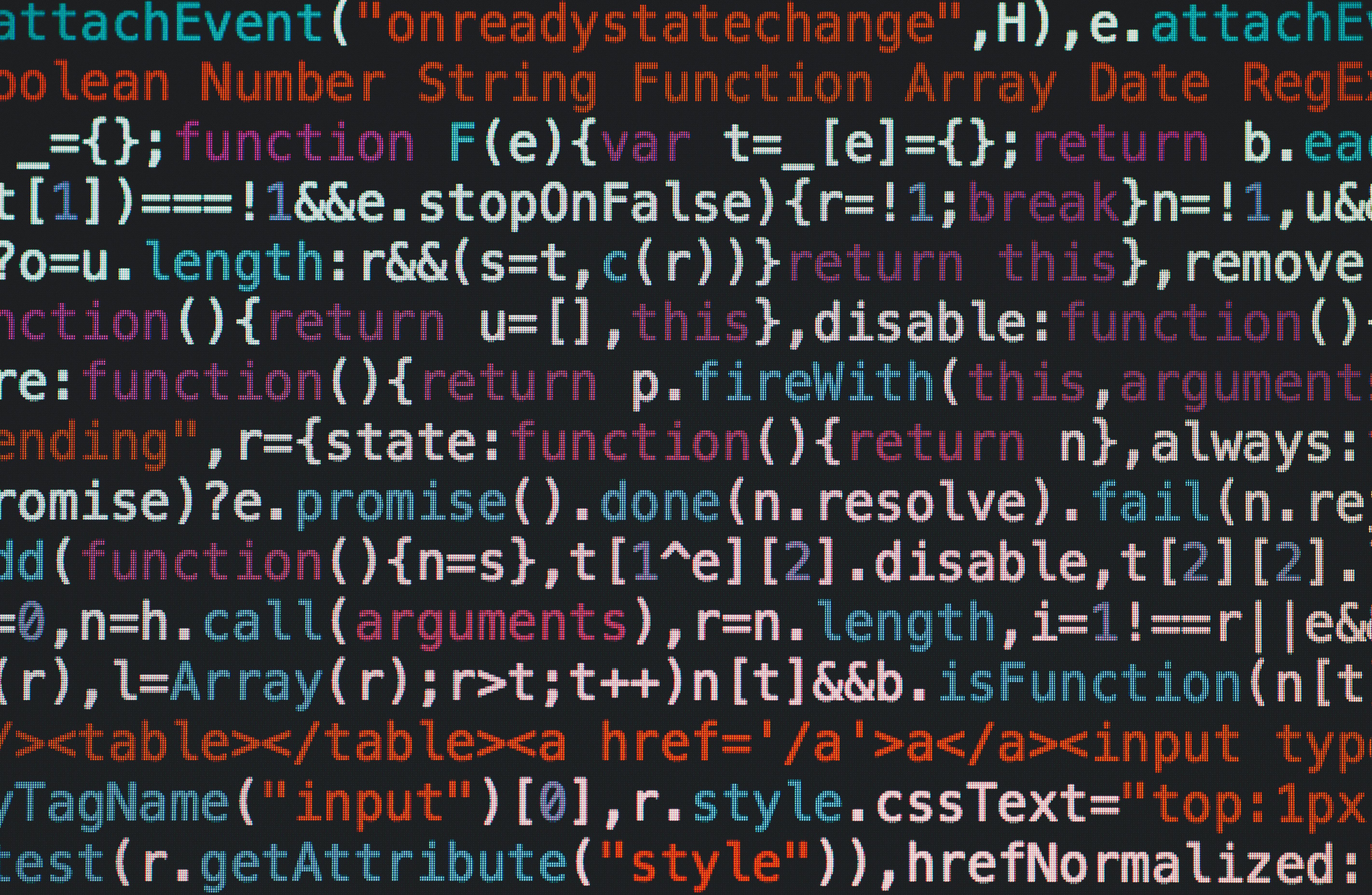 プログラミング言語のPythonを学べば大体のことが実現可能【万能説】